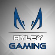 Ryley