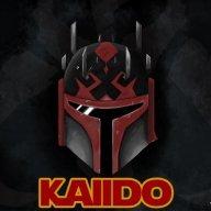 KaiiDo